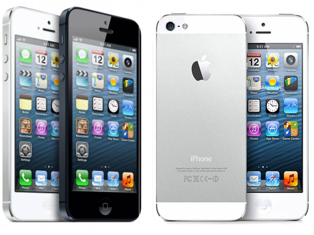 iphone 5s 5c repair lakeland
