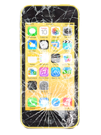 iphone 5c repair lakeland florida