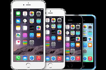 Iphone Repair A Lakeland Fl